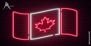 Express Entry system Canada lights up with 104 economic immigration routes