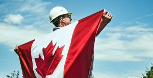 Canada invites more foreign temporary workers for Immigration