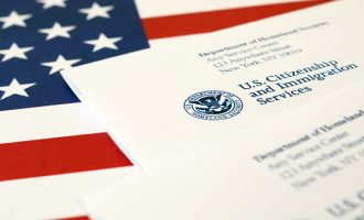 US immigration Dept. took measures to avoid fraudulency in work visas programs