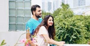 Canada Spouse Visa Applications