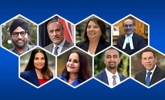 More political representation for Indian immigrants in Canada