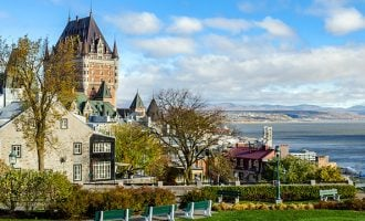 Quebec Invites 365 Applications for Selection for Canada PR