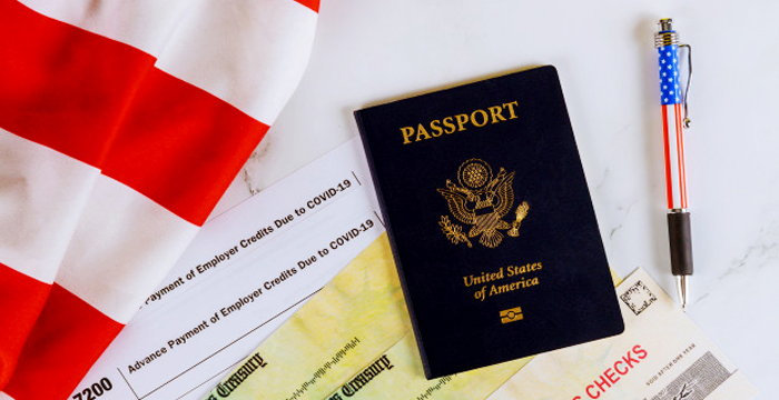 Do You Need a Form I-94 for Visiting USA?
