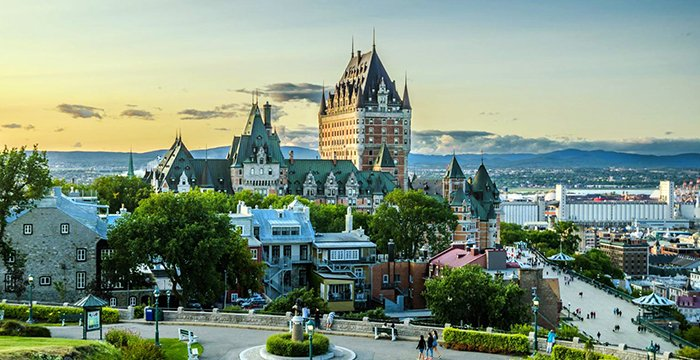 Quebec to balance migration by inviting additional 7000 migrants in 2021