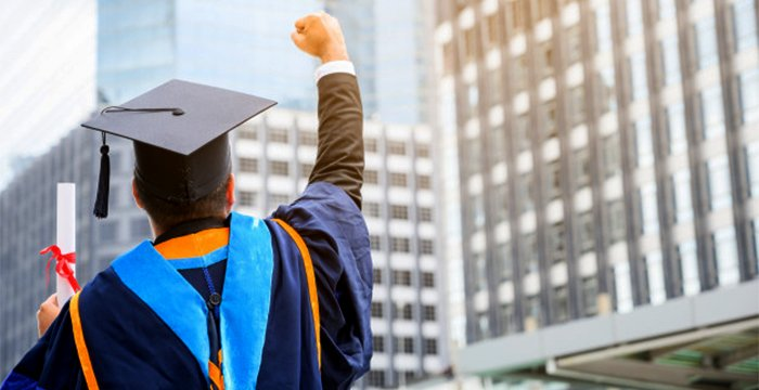 Australia PR Requirements for International Students