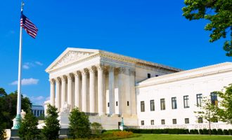 Bid to stop OPT program aborted by US district court