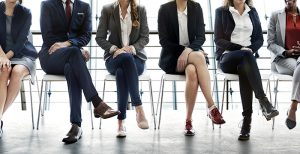 Do You Need an LMIA for Your Canadian Job Offer?