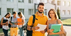 New H1B Visa process will hurt Foreign Students most