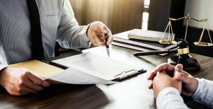Non-licensed Immigration consultant fined in Canada