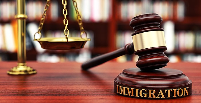 Penalty for Canada Immigration Misrepresentation at Border