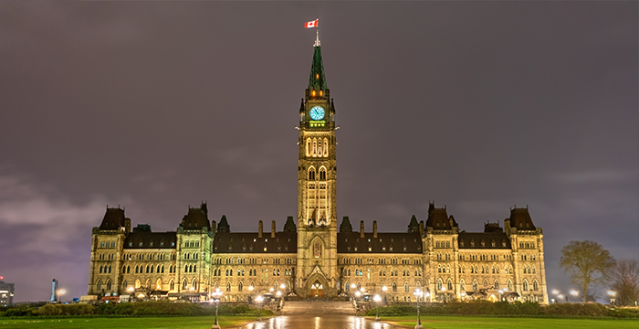ontario-launches-EOI-system-for-five-immigration-streams