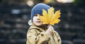 a-simple-checklist-to-enter-canada-in-spring-2021