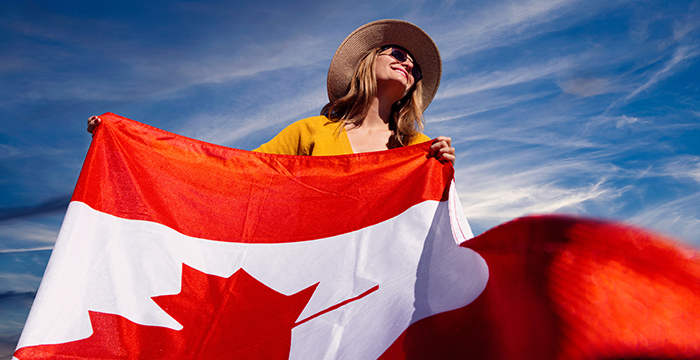 Canada Immigration Department Resumes Normal Application Processing