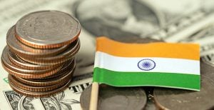 Good News for NRIs-seeking-to-invest-in-india