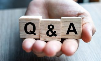 Key Updates and New Regulations for OCI Cardholders- Common Questions Answered
