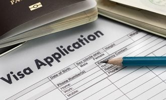 what-not-to-do-to-avoid-refusal-of-an-immigration-application
