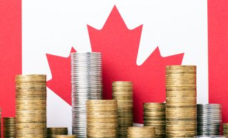 Canada Budget 2021 Identifies Immigrants as Core Components of Economic Growth