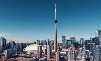 Canada Start-up Visa Can Open the Doors for Permanent Residency in Canada