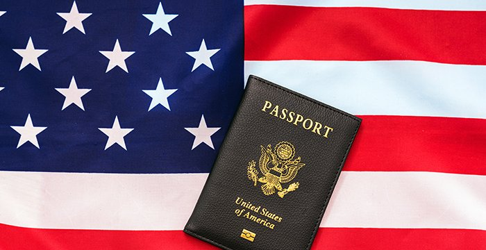 No Change in Wage Levels for H-1B Visa Holders