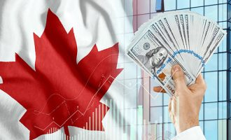 Comment on the Canadian economy for Indian immigrants