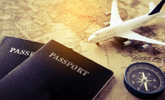 Get second passport for your family in world's best countries