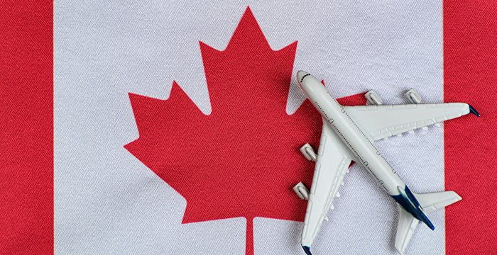 Approved Immigrants Can Now Travel to Canada!