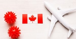 Canada is committed to Immigration despite Pandemic