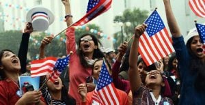 New US Immigration Bill Protects Dreamers – 70% of Whom Are Indian!