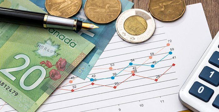 Ontario's Financial Sector: An Industry with Huge Potential for Newcomers
