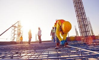 New Term ought to replace Low Skilled Workers