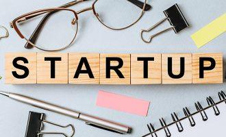 Top 5 Nations offering Start-up visa Programs for entrepreneurs