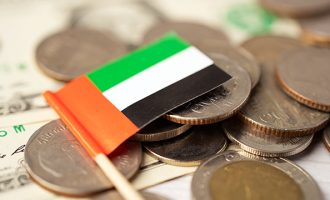 UAE unfolds attractive plans for economic growth