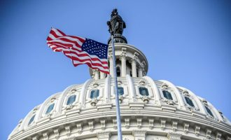 US Lawmakers push PR for individuals in employment-based green card backlog